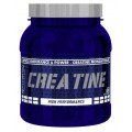Fit Whey Creatine, 500 грамм