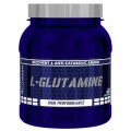 Fit Whey Glutamine, 500 грамм