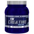 Fit Whey Tri Creatine Malate, 500 грамм
