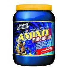 FitMax Amino Millenium, 600 грамм - СРОК 09.21