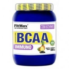 FitMax BCAA Immuno, 600 грамм