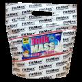 FitMax Bulk Mass, 1 кг