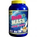 FitMax Bulk Mass, 2.8 кг
