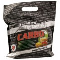 FitMax Carbo, 1 кг