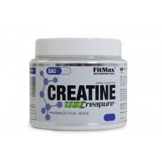 FitMax Base Creatine Creapure, 600 грамм