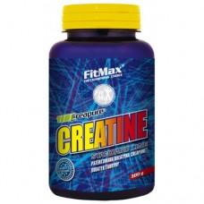 FitMax Creatine Creapure, 300 грамм