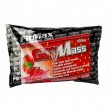 FitMax Easy Gain Mass, 1 кг