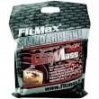 FitMax Easy Gain Mass, 5 кг