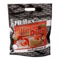FitMax Slim Diet, 2 кг