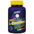 FitMax Therm L-Carnitine, 60 капсул