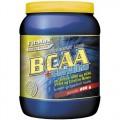 FitMax BCAA+Citrulline, 600 грамм