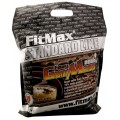 FitMax Easy Gain Mass, 2 кг