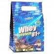 FitMax Whey Protein 81+, 750 грамм