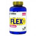 FitMax Flex Fit, 120 таблеток