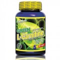 FitMax Green L-Carnitine, 90 капсул