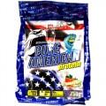 FitMax Pure American Protein, 750 грамм