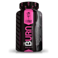 FitMiss Burn, 90 капсул