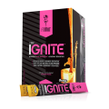 FitMiss Ignite, 28 пакетиков