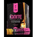 FitMiss Ignite, 28 пакетиков