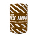 Fitness Authority Xtreme Beef Amino, 300 таблеток
