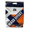 Fitness Authority Xtreme Mass Effect, 5 кг