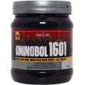 Form Labs Aminobol 1601, 450 таблеток