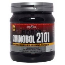 Form Labs Aminobol 2101, 325 таблеток