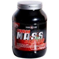 Form Labs Mass Blaster, 1.5 кг