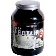 Form Labs Protein Matrix 3, 1 кг
