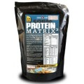 Form Labs Protein Matrix 3, 500 грамм