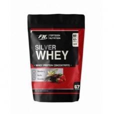 Fortogen Silver Whey 65%, 2 кг