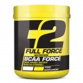 Full Force BCAA Force, 350 грамм