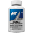 GAT BCAA, 180 капсул