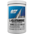 GAT L-Glutamine, 500 грамм