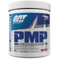 GAT PMP, 255 грамм