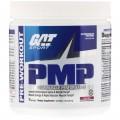 GAT PMP, 59.5 грамм