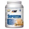 GAT Supertein, 2.2 кг