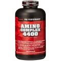 GNC Amino Complex 4400, 240 капсул