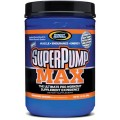 Gaspari SuperPump MAX, 640 грамм
