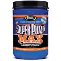 Gaspari SuperPump MAX, 640 грамм