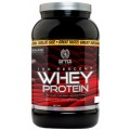 Gifted Nutrition 100% Whey Protein, 2,2 кг