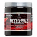 Gifted Nutrition Accelerate, 360 грамм