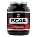 Gifted Nutrition BCAA Powder, 500 грамм