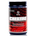 Gifted Nutrition Pure Creatine, 300 грамм