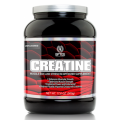 Gifted Nutrition Pure Creatine, 500 грамм