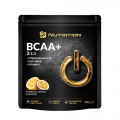 GoOn BCAA, 400 грамм - тропический лимон СРОК 06.21