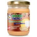 Good Energy Фундуковая паста, 180 грамм