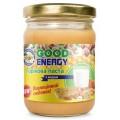 Good Energy Ореховая паста, 180 грамм