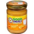 Good Energy Арахисовая паста, 250 грамм