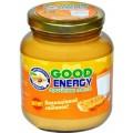 Good Energy Арахисовая паста, 460 грамм